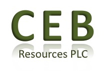 CEB Resources