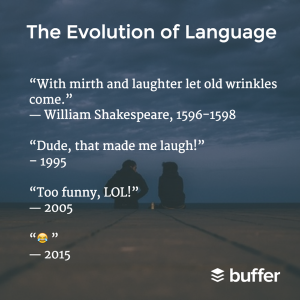 Buffer_Language