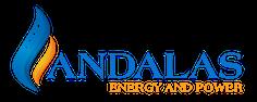 Andalas-Logo-Positive-PNG-01