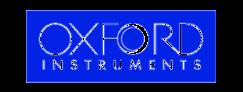 oxford_instruments_thumb