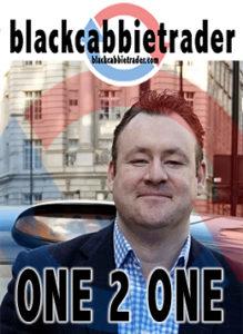 JW_One-2-One