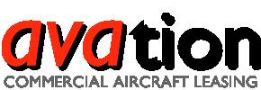 avap_logo